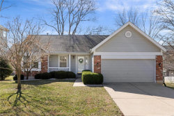 Photo of 10330 Arthur Place, Frontenac, MO 63131-2705 (MLS # 20010716)