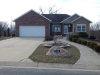 Photo of 121 Mesa Drive, Waynesville, MO 65583 (MLS # 20010727)