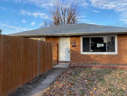 Photo of 3905 Hoffmeister Avenue, St Louis, MO 63125-1410 (MLS # 20010837)