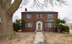Photo of 223 North Kansas Street, Edwardsville, IL 62025-1733 (MLS # 20010916)