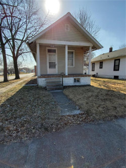 Photo of 2978 Madison Avenue, Granite City, IL 62040 (MLS # 20011054)