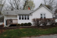 Photo of 5 South Indiana, Belleville, IL 62221 (MLS # 20011069)