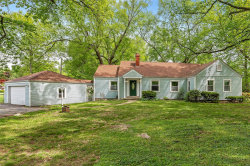 Photo of 1443 Trampe Avenue, St Louis, MO 63138-2541 (MLS # 20011087)