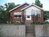 Photo of 2626 Lyndhurst Avenue, St Louis, MO 63114-4618 (MLS # 20011164)