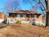 Photo of 420 Warfield Avenue, St Louis, MO 63135-1867 (MLS # 20011283)