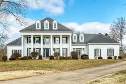Photo of 303 Hampshire Hill Lane, Town and Country, MO 63141-7207 (MLS # 20011300)