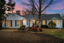 Photo of 938 Lay Road, St Louis, MO 63124-1818 (MLS # 20011364)