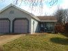 Photo of 554 Spring Glen Drive, Ballwin, MO 63021-7457 (MLS # 20011366)