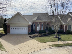 Photo of 2206 Picardy Meadow Lane, Chesterfield, MO 63017-7134 (MLS # 20011429)