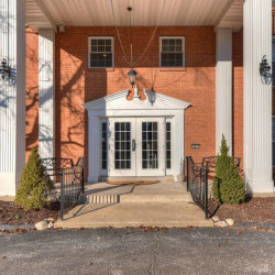 Photo of 14471 Bantry Lane , Unit 9, Chesterfield, MO 63017-8222 (MLS # 20011674)