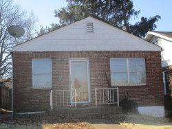 Photo of 3920 Parker Avenue, St Louis, MO 63116-3718 (MLS # 20011779)