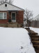 Photo of 8939 Edna St, St Louis, MO 63147-1713 (MLS # 20011823)