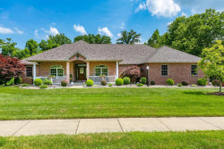 Photo of 124 Oakland Drive, Troy, IL 62294-1283 (MLS # 20011997)