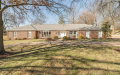 Photo of 2 Woods Hill Drive, Chesterfield, MO 63017-8421 (MLS # 20012086)