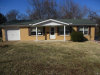 Photo of 1337 Pine Drive, Arnold, MO 63010-4822 (MLS # 20012158)