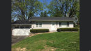 Photo of 1652 Kirkham, Arnold, MO 63010-1926 (MLS # 20012194)