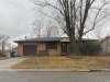 Photo of 151 Terrace Street, Bethalto, IL 62010-1441 (MLS # 20012208)