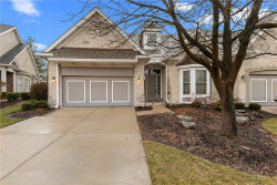 Photo of 924 Chesterfield Villas Circle, Chesterfield, MO 63017-1966 (MLS # 20012437)