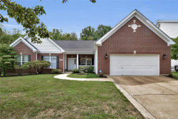 Photo of 1185 Nooning Tree, Chesterfield, MO 63017-2475 (MLS # 20012480)
