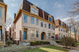 Photo of 4314 Maryland Avenue, St Louis, MO 63108-2704 (MLS # 20012585)