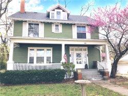 Photo of 940 South Main Street, Hillsboro, IL 62049-1759 (MLS # 20012639)
