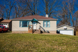 Photo of 612 Sycamore Street, Highland, IL 62249-1761 (MLS # 20013087)
