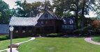 Photo of 18 Oak Knoll, Belleville, IL 62223 (MLS # 20013250)