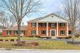 Photo of 525 Conway Village Drive, Town and Country, MO 63141-5806 (MLS # 20013429)
