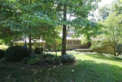 Photo of 144 Timbermill Lane, Edwardsville, IL 62025-5744 (MLS # 20014671)