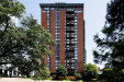 Photo of 200 South Brentwood Boulevard , Unit 20F, Clayton, MO 63105 (MLS # 20014738)