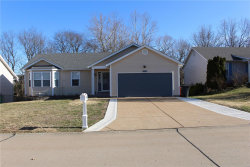 Photo of 5422 Ambrose Crossing, Imperial, MO 63052-4352 (MLS # 20014802)