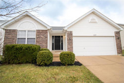 Photo of 2047 Shetland Path, High Ridge, MO 63049-1781 (MLS # 20014879)