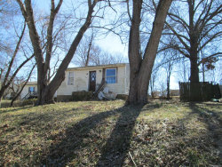 Photo of 1822 Northview, Arnold, MO 63010-1031 (MLS # 20015085)