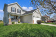 Photo of 6849 Manchester Drive, Maryville, IL 62062-6206 (MLS # 20015180)