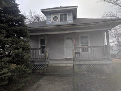 Photo of 129 West 3rd Street, Roxana, IL 62084-1211 (MLS # 20015311)