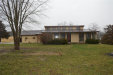 Photo of 20400 Pear Orchard Lane, Warrenton, MO 63383-4370 (MLS # 20015403)