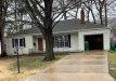 Photo of 1211 Eastbrook Lane, St Louis, MO 63119-4823 (MLS # 20015540)