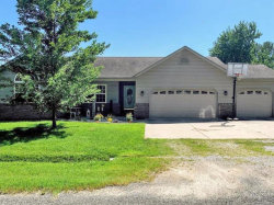 Photo of 31 Kay Drive, Highland, IL 62249 (MLS # 20015728)