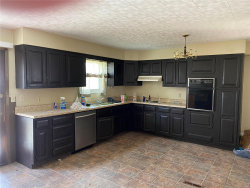 Photo of 608 Sherbourne Avenue, Troy, IL 62294-1822 (MLS # 20015885)
