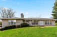 Photo of 9443 Oakwood Manor Lane, Sunset Hills, MO 63126-3021 (MLS # 20016008)