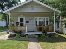 Photo of 7020 Glades, St Louis, MO 63117-1902 (MLS # 20016107)