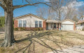 Photo of 1227 Kennebec Road, Chesterfield, MO 63017-1929 (MLS # 20016501)