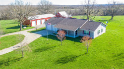 Photo of 9264 State Hwy T, Hartville, MO 65667 (MLS # 20016550)