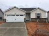 Photo of 339 Touchdown Drive, Foristell, MO 63348 (MLS # 20016833)