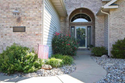 Photo of 1816 Augusta Trail, Edwardsville, IL 62025 (MLS # 20016981)