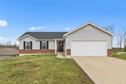 Photo of 3 Rose Court, Troy, MO 63379-3019 (MLS # 20017003)