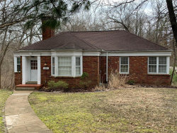 Photo of 205 Charles Street South, Edwardsville, IL 62025 (MLS # 20017036)