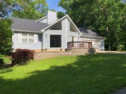 Photo of 9627 Greenview Court, Hillsboro, MO 63050-5408 (MLS # 20017605)
