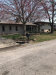 Photo of 16 North 12th, New Baden, IL 62265-6226 (MLS # 20017658)