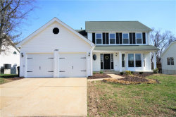 Photo of 1888 Fox Pointe Drive, Arnold, MO 63010-2858 (MLS # 20017715)